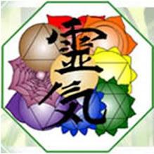 gambar lambang syirik 13