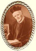 Fr Antonio Tannoia