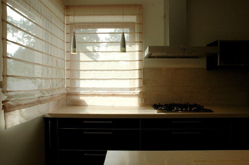 projektowanie wnętrz i mebli piękne projekty kuchni