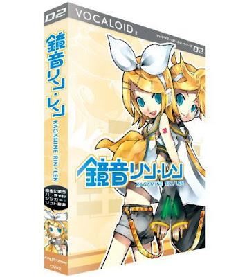 Programa >> Vocaloid 20071203-rinandren23