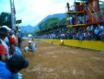 deportes de turismo