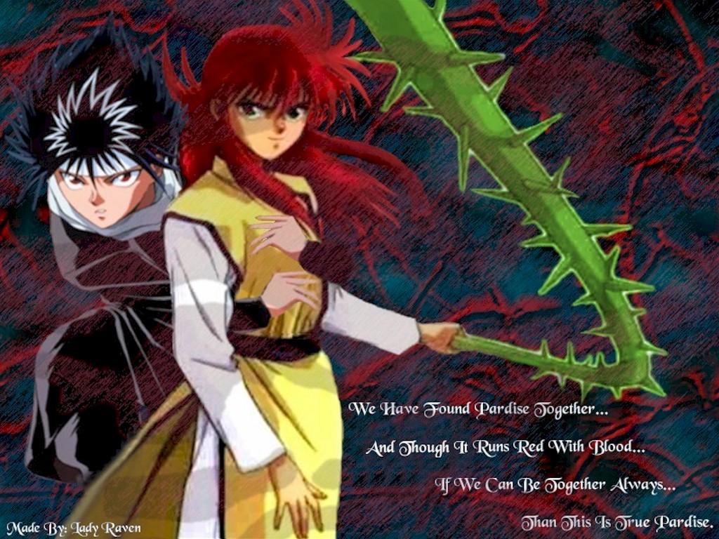 http://4.bp.blogspot.com/_KdnDBBiV_W0/TSUUek6JsWI/AAAAAAAABcQ/2_YYnGBfCWo/s1600/Yu_Yu_Hakusho_Kurama__Hiei_Together_Always_Wallpaper.jpg