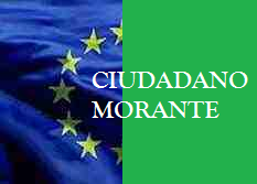 http://www.ciudadanomorante.eu/ Ciudadano Morante