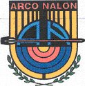 ARCO NALON