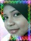 Salam Ukhwah: