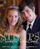Stumps Prom