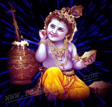 Baby Names Lord Krishna http://pendukasafaris.co.za/hindu-baby-boy-names-with-meaning-of-lord-krishna&page=6