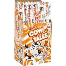 Cowtales