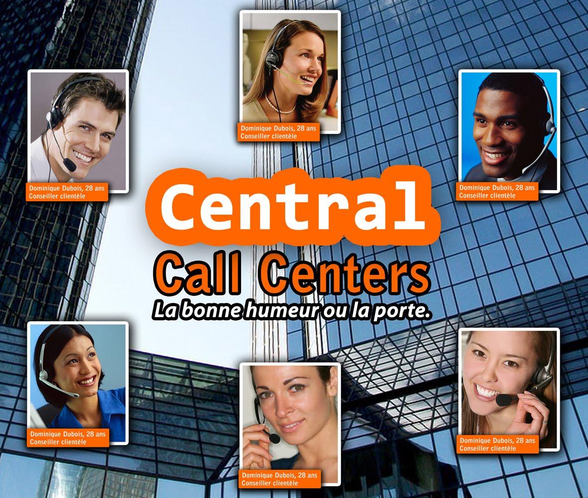 http://4.bp.blogspot.com/_KeHDXbspStk/S8mmjBtI_TI/AAAAAAAAAJg/nNH_HX-e83g/s1600/Central_Call_Centers.baouibavoila.blogspot_.jpg