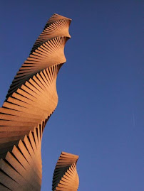 Columna UAB
