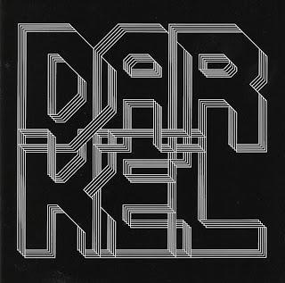 Darkel be my friend