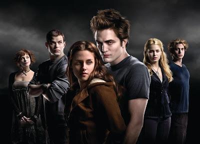 http://4.bp.blogspot.com/_KeQ531djsAk/SUeiSplg48I/AAAAAAAAAzw/peZ8w3ia7fE/s400/twilight1.jpg