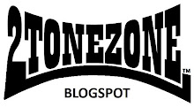 2 tone zone