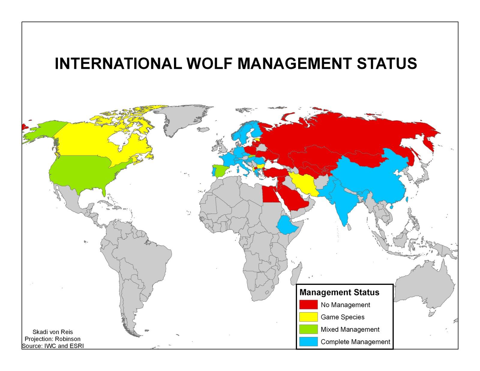 wolf range wiring diagram american range wiring diagram