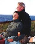 Billy & Peggy Desloge