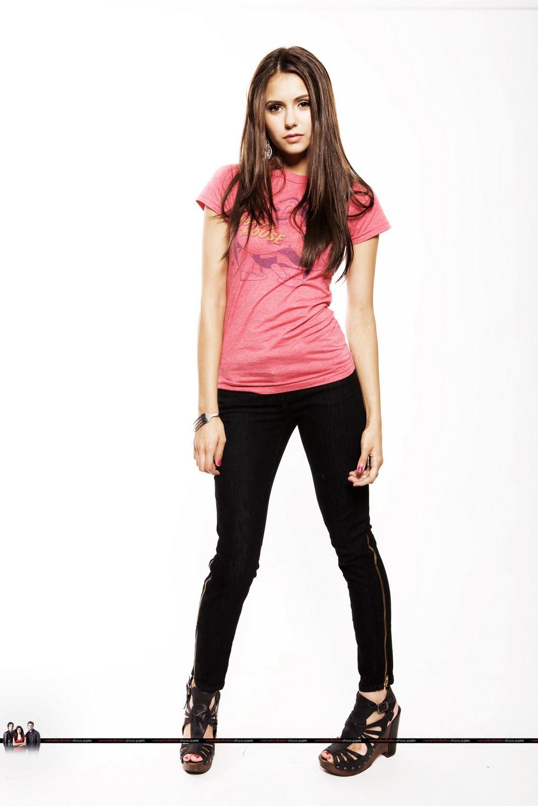 http://4.bp.blogspot.com/_KelrjUHRbXs/SwMcVy-TaCI/AAAAAAAAANM/jdzBy4dnr8o/s1600/celebrityheart.net+(2).jpg