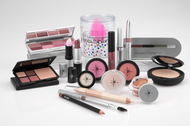 produsele cosmetice online