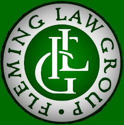 Fleming Law Group, P.A.