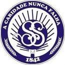 [logo+soc+soc]