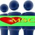 Nuevo Consejo Provincial trienio 2009-2012