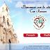 Página Web de Cor Novum