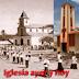 Fiesta en San José de las Matas