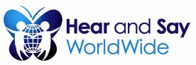 Hear and Say WorldWide