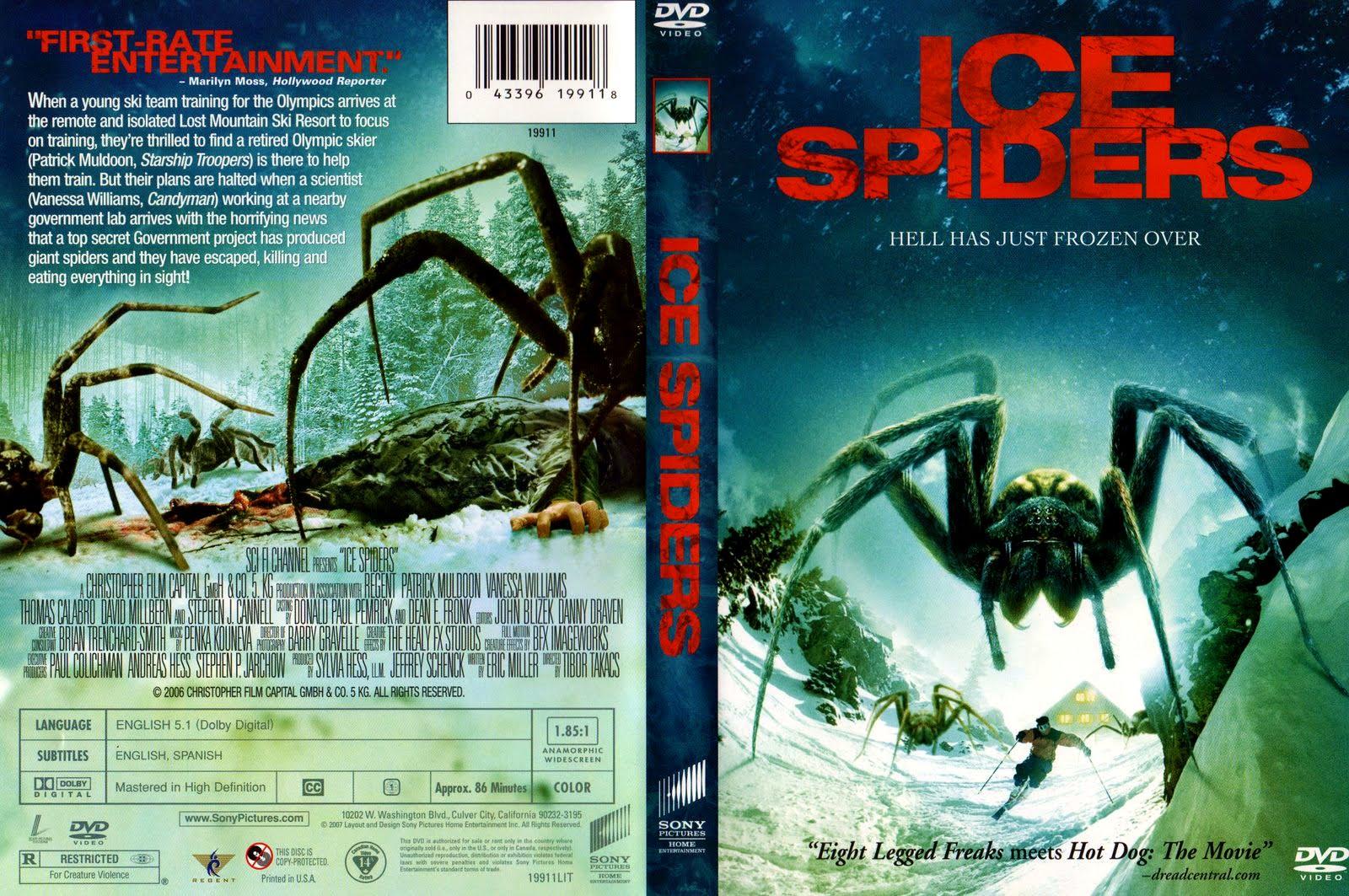 http://4.bp.blogspot.com/_Kf6evr1umrA/TQQsXUNcwoI/AAAAAAAAJ1g/1KhyJDq72XA/s1600/Ice_Spiders_R1-%255Bcdcovers_cc%255D-front.jpg
