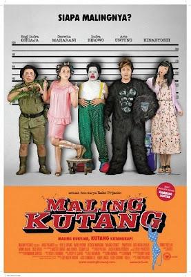Maling+Kutang+2009.jpg