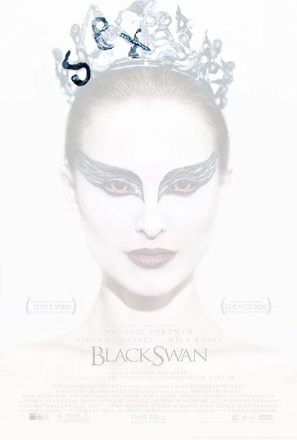 black swan quotes 2010. lack swan quotes 2010.