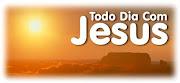 Jesus Reina
