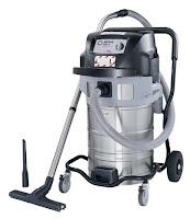 aspirateur-industriel-000043164-4.jpg
