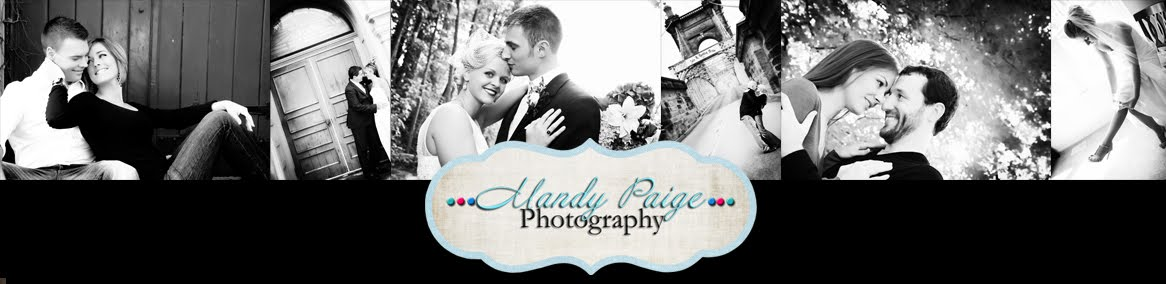 Mandy Paige Photography