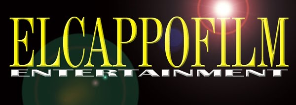 elcappo entertainment