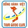 Tour Thực Tập Đà Lạt 4 Ngày - 3 Đêm Năm 2012 của CLB Hướng Dẫn Đồng Hành Việt