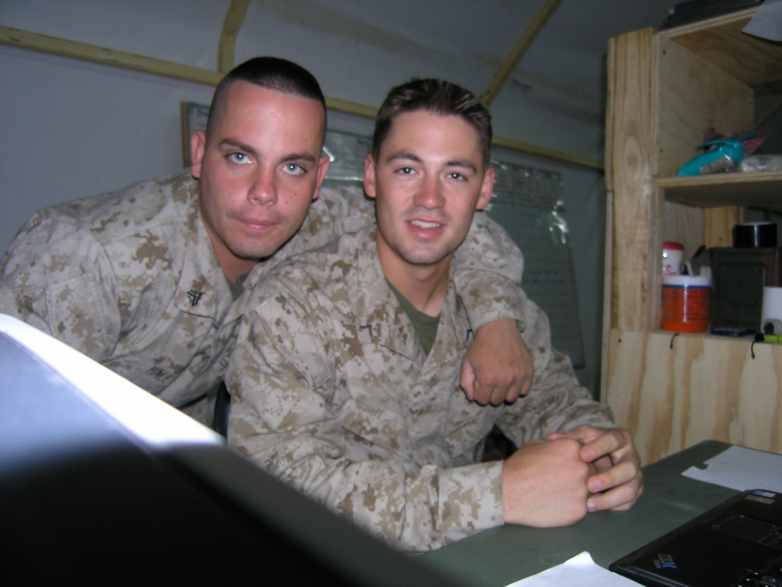 [Derek+with+Marine+Buddy.htm]