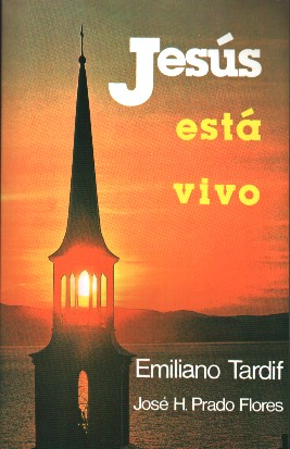 http://4.bp.blogspot.com/_KgFQdCu0wIo/TGsegaa1S1I/AAAAAAAAAYM/XYM1KLB_6bU/s1600/jesus+esta+vivo.jpg