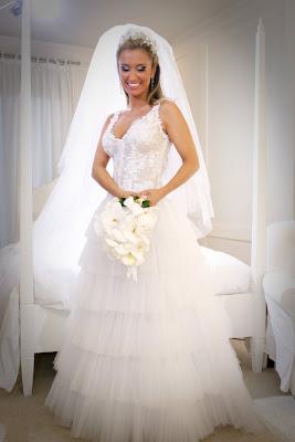 IMG_0228 Felicidade! Meu Casamento