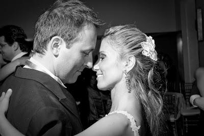IMG_1285 Felicidade! Meu Casamento