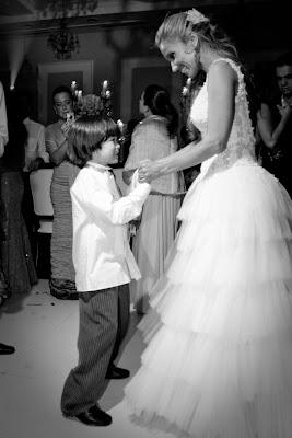 IMG_1475 Felicidade! Meu Casamento