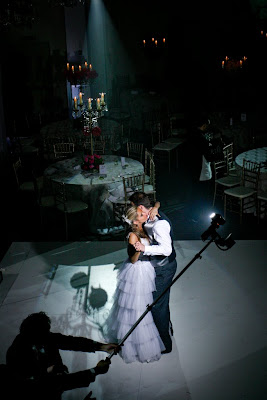 IMG_1813 Felicidade! Meu Casamento
