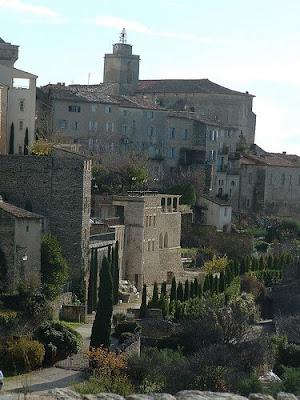 3263853756_04ed9ea597 Gordes - Le joyau de la Provence !