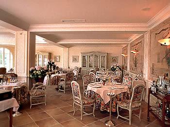 restaurant Gordes - Le joyau de la Provence !
