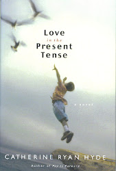 Love in the Present Tense Trailer