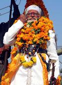 Peetadhishwar
