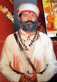 Mahantji