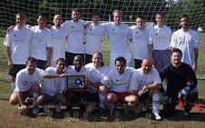 CVSA division champs