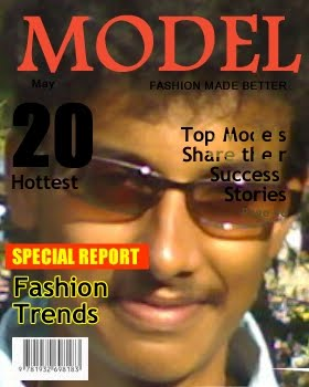 BIG-P (Prasanth.m) MODELLING