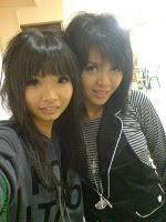 ♥♥MIKI Frenz 【Shan】 ~♥♥