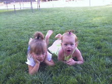 Zoee and Zaylee Paul